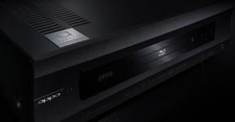 Blu-ray & Lecteurs Multimédia