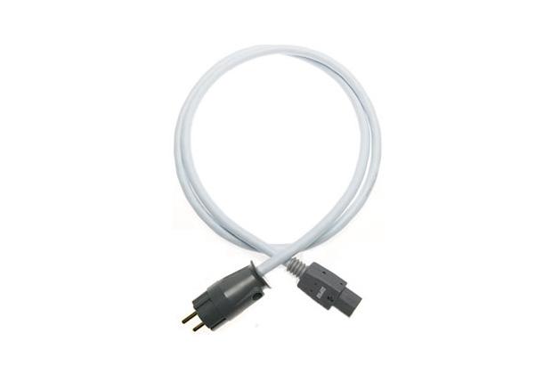 Câble d´alimentation de 3 mètres