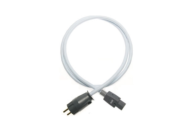 Câble d´alimentation de 5 mètres