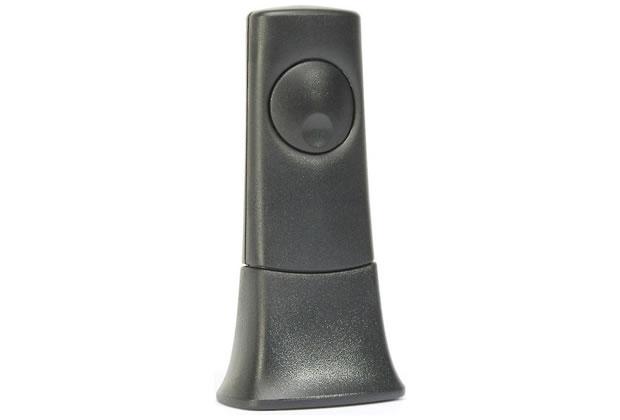 Récepteur Bluetooth