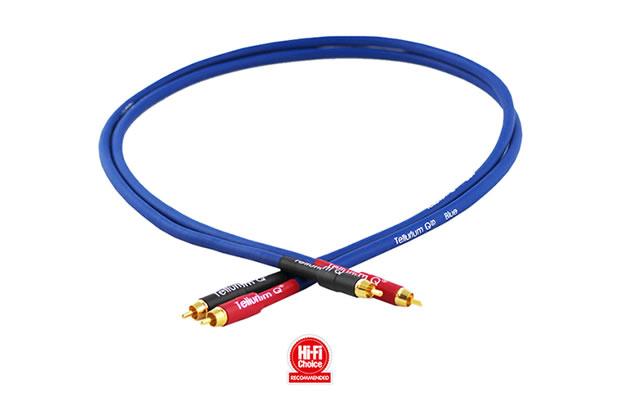 Cable de modulation 1 m