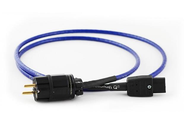 Cable d'alimentation 1.5m
