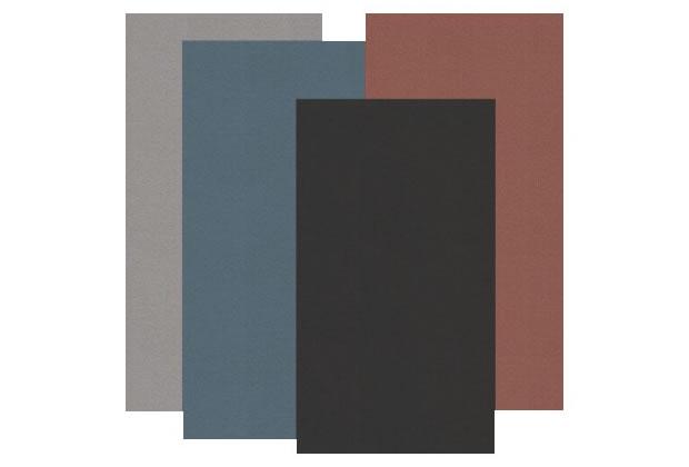 Panneaux absorbants