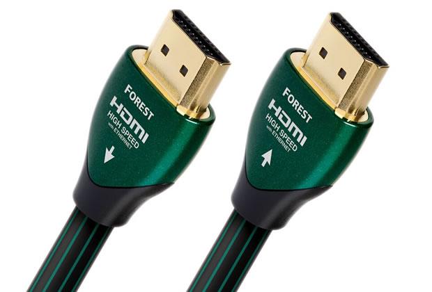 Câble HDMI de 8m
