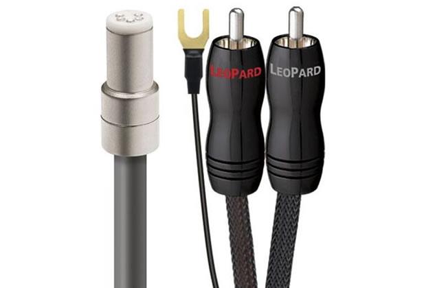 Câbles pour bras 2m