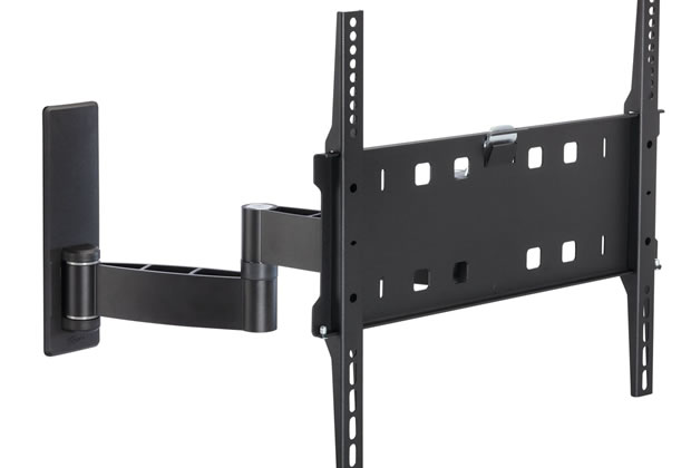 Supports muraux TV