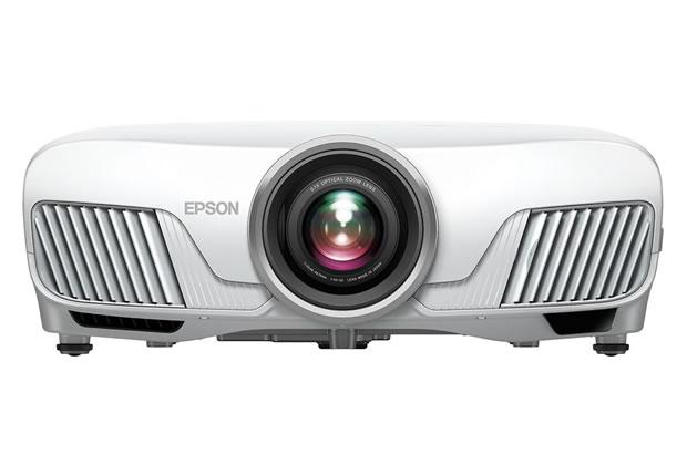 Vidéo-projecteur 3LCD