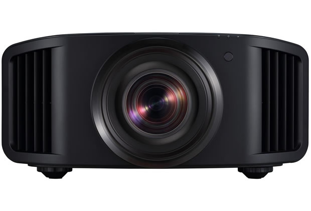 Projecteur D-ILA 4K UHD E-Shift 8K