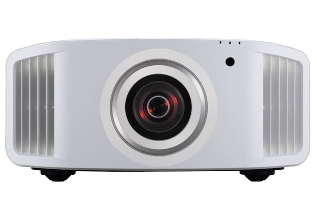 Projecteur D-ILA 4K UHD