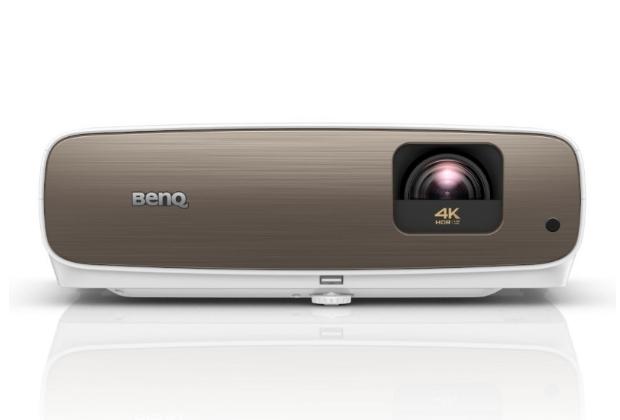 Vidéo-projecteur 4K HDR