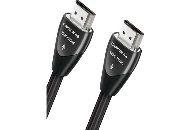 Câble HDMI de 2m