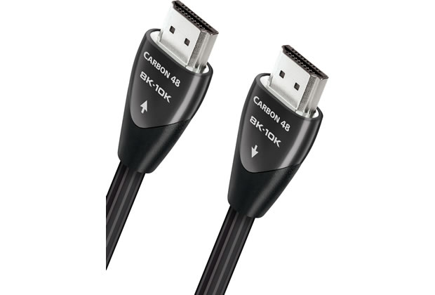Câble HDMI de 3m