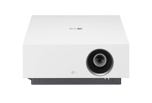 Vidéo-projecteur 4K UHD Laser
