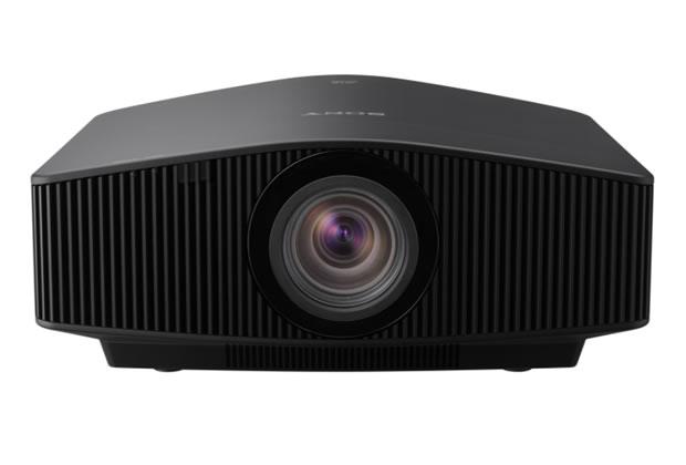 Vidéoprojecteur Laser 4K